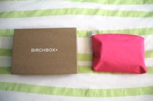 IpsyBirch Packaging