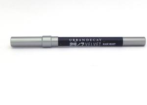 IpsyApril14 Pencil