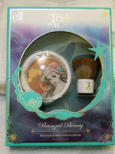 ArielBronze Package