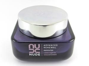 Nude Cream