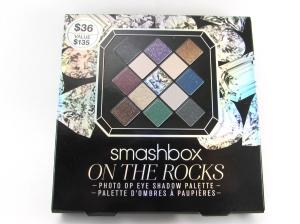 Smashbox Box