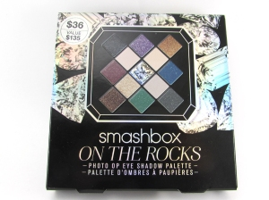 Smashbox Box