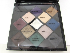 Smashbox Clear