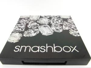 Smashbox Closed